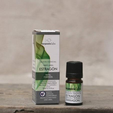 Estragón, 5 ml